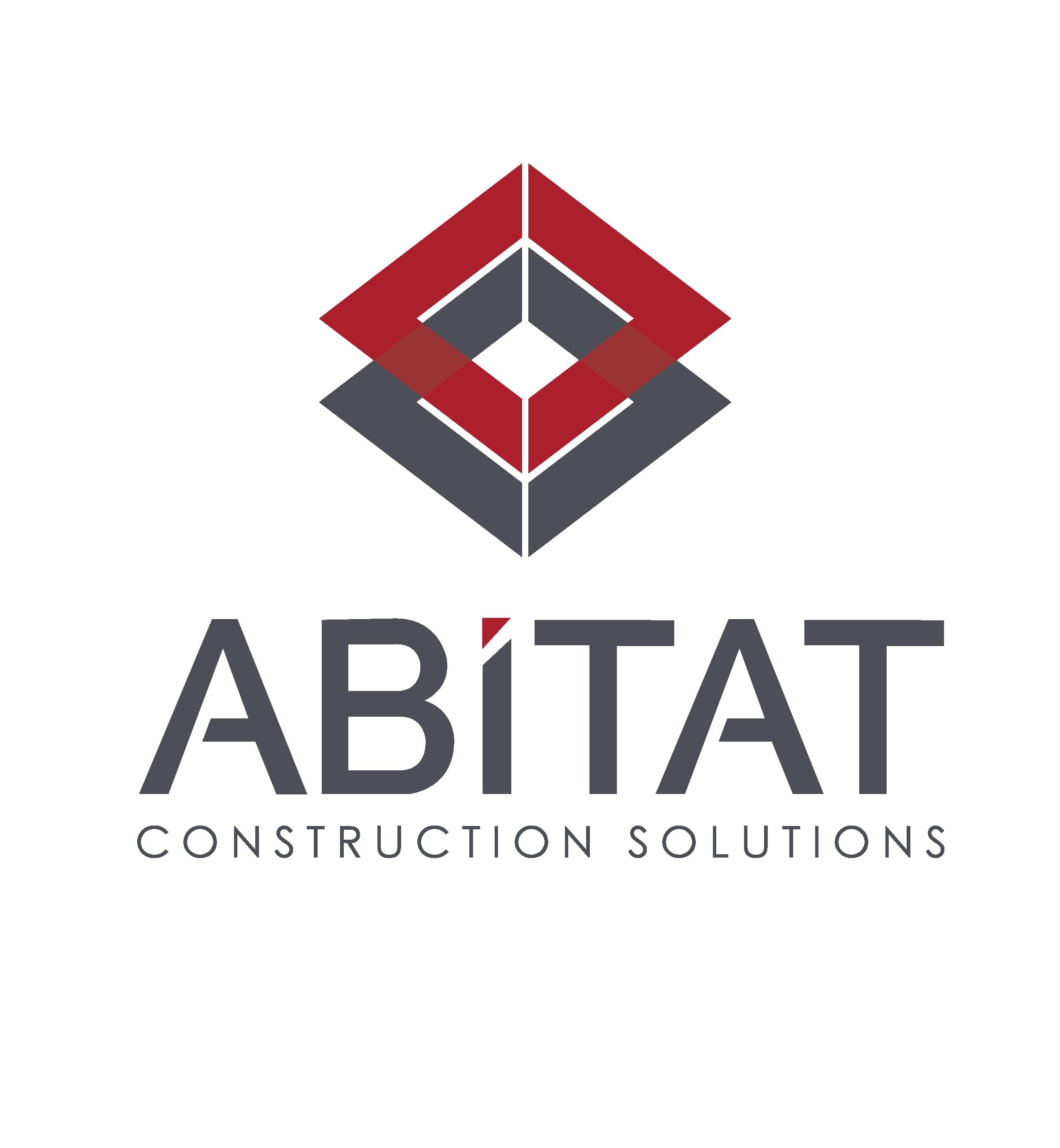 vertical_logo Abitat
