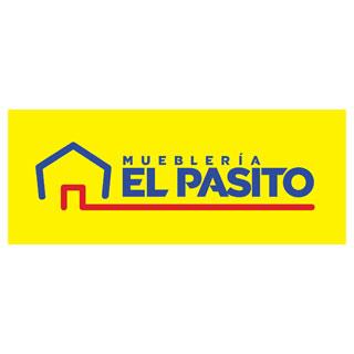 El-Pasito