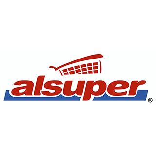 LOGO ALSUPER NUEVO