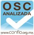 Logotipo-Sello-CONFIO-Final (1)