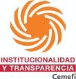 log Institucionalidad cemefi (1)